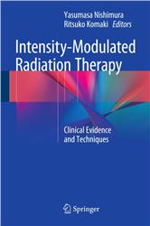 Cover Intensity-Modulated Radiation Therapy