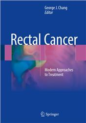 Cover Rectal Cancer