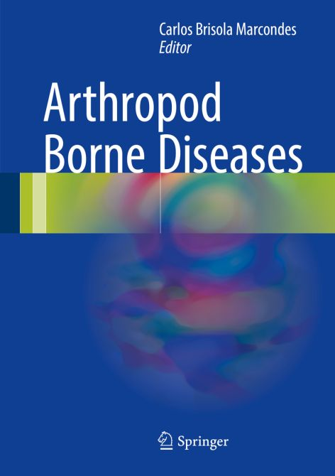 Arthropod Borne Disease