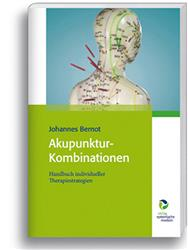 Cover Akupunktur-Kombinationen
