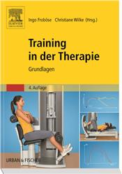 Cover Training in der Therapie
