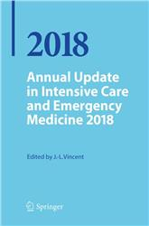 Cover Atlas of Neurotologic and Lateral Skull Base Surgery