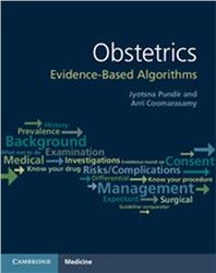 Cover Obstetrics