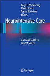 Cover Neurointensive Care