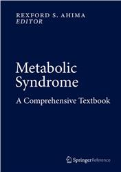 Cover Metabolic Syndrome / Print + eReference