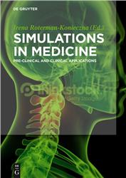 Cover Simulations in Medicine