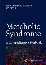 Cover Metabolic Syndrome