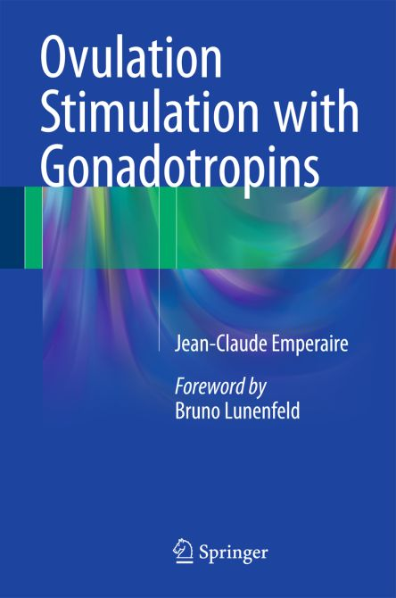 Ovulation Stimulation with Gonadotropins