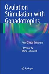 Cover Ovulation Stimulation with Gonadotropins