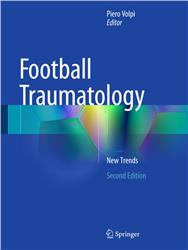 Cover Football Traumatology