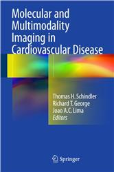Cover Molecular and Multimodality Imaging in Cardiovascular Disease