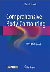 Cover Comprehensive Body Contouring