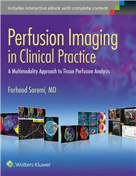 Cover Perfusion Imaging in Clinical Practice