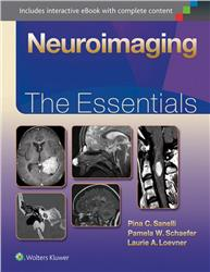 Cover Neuroimaging