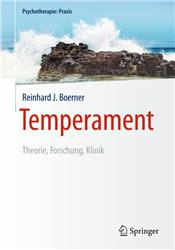 Cover Temperament