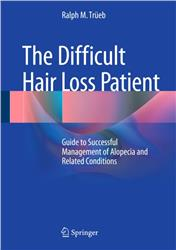 Cover The Difficult Hair Loss Patient