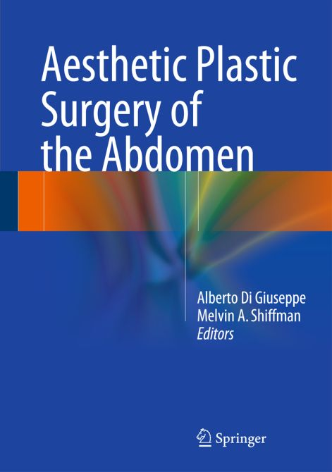 Aesthetic Plastic Surgery of the Abdomen