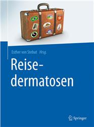 Cover Reisedermatosen