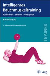 Cover Intelligentes Bauchmuskeltraining