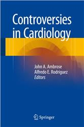 Cover Controversies in Cardiology