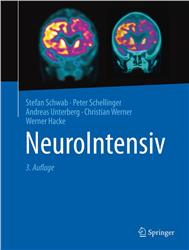 Cover NeuroIntensiv