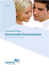 Cover Hormonelle Kontrazeption