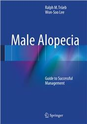 Cover Male Alopecia