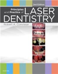 Cover Principles and Practice of Laser Dentistry