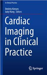 Cover Cardiac Imaging in Clinical Practice