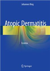 Cover Atopic Dermatitis
