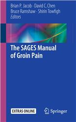 Cover The SAGES Manual of Groin Pain