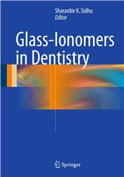 Cover Glass-Ionomers in Dentistry