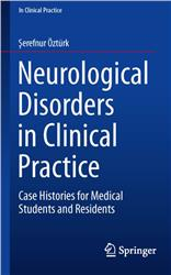 Cover Neurological Disorders in Clinical Practice