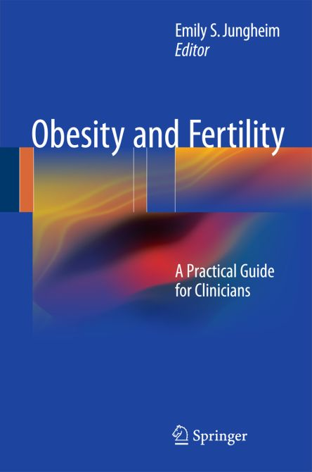 Obesity and Fertility