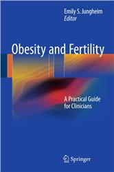 Cover Obesity and Fertility