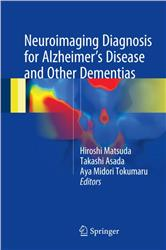 Cover Neuroimaging Diagnosis for Alzheimer's Disease and Other Dementias
