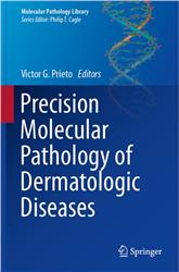 Cover Precision Molecular Pathology of Dermatologic Diseases