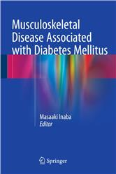 Cover Musculoskeletal Disease Associated with Diabetes Mellitus