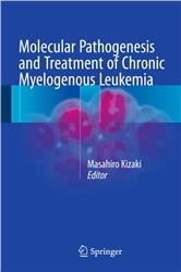 Cover Molecular Pathogenesis and Treatment of Chronic Myelogenous Leukemia