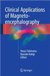 Cover Clinical Applications of Magnetoencephalography