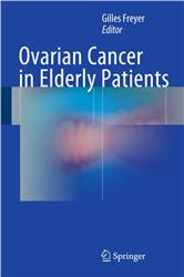 Cover Ovarian Cancer in Elderly Patients