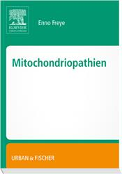 Cover Mitochondropathien