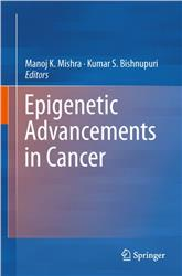 Cover Epigenetic Advancements in Cancer