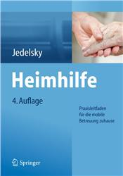 Cover Heimhilfe