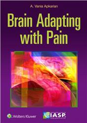 Cover The Brain Adapting with Pain