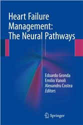 Cover Heart Failure Management: The Neural Pathways