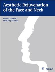 Cover Aesthetic Rejuvenation of the Face and Neck