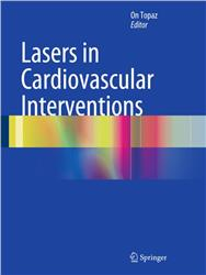 Cover Lasers in Cardiovascular Interventions