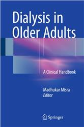 Cover Dialysis in Older Adults
