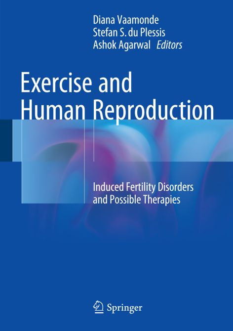 Exercise and Human Reproduction